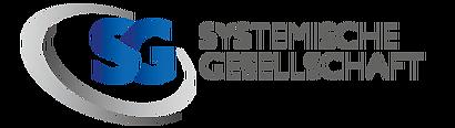 Systemische Gesellschaft