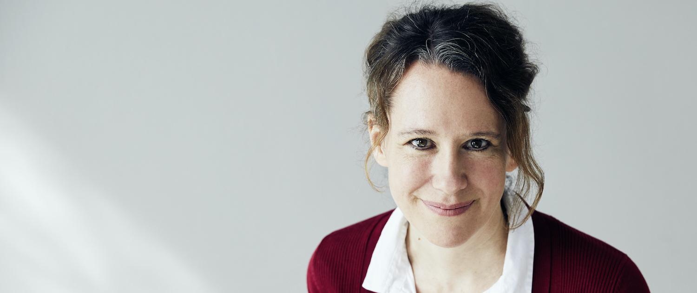 Miriam Fritz - Paarberatung Hamburg